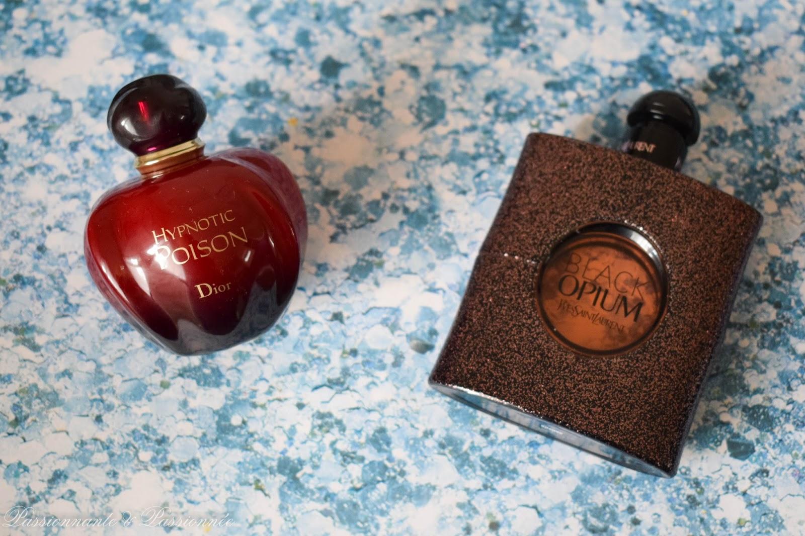 parfums pas cher