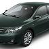 Novo Corolla Toyota 2014 - Galeria de Fotos