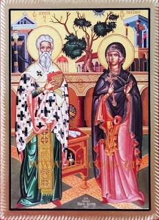918-919-920-www.articons.gr  εικόνες αγίων χειροποίητες εργαστήριο προσφορές πώληση χονδρική λιανική art icons eikones agion