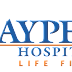Jaypee Hospital aims at fast expansion: 200 bedded facility in tier II city of North India