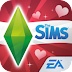 Hack The Sims FreePlay iOS Game Cheat No Jailbreak