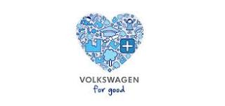 Volkswagen e responsabilità sociale