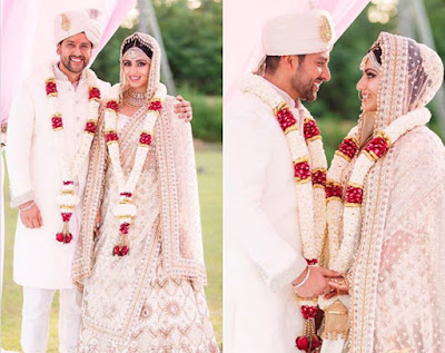 This-Hero-marries-his-Wife-for-2nd-Time