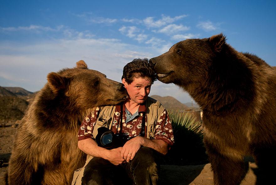 doğa-fotoğrafçılarının-unutulmaz-en-iyi_anlari_10