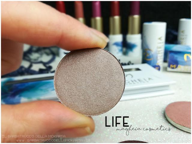 magheia-life-eyeshadow