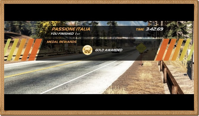 Need for Speed Hot Pursuit Free Download For PC Full Version