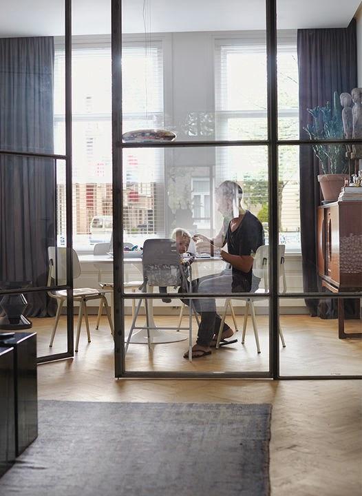 die wohngalerie m rz 2015. Black Bedroom Furniture Sets. Home Design Ideas
