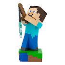 Minecraft Steve? Adventure Figure Series 2 Figure