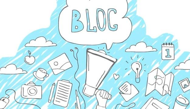 Menjadi blogger itu tidak semudah yang kamu pikir
