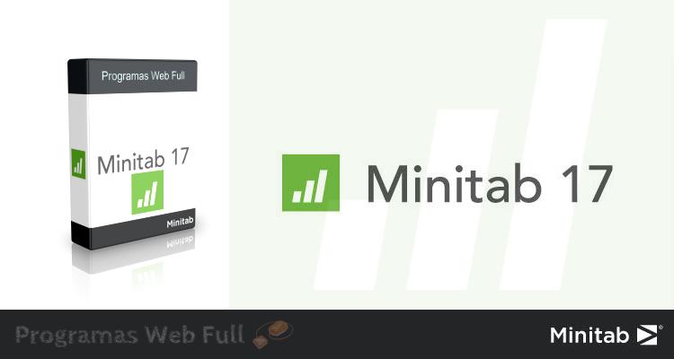 Minitab_17