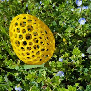 chasse aux œufs a télécharger