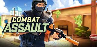 combat-assault-fpp-shooter