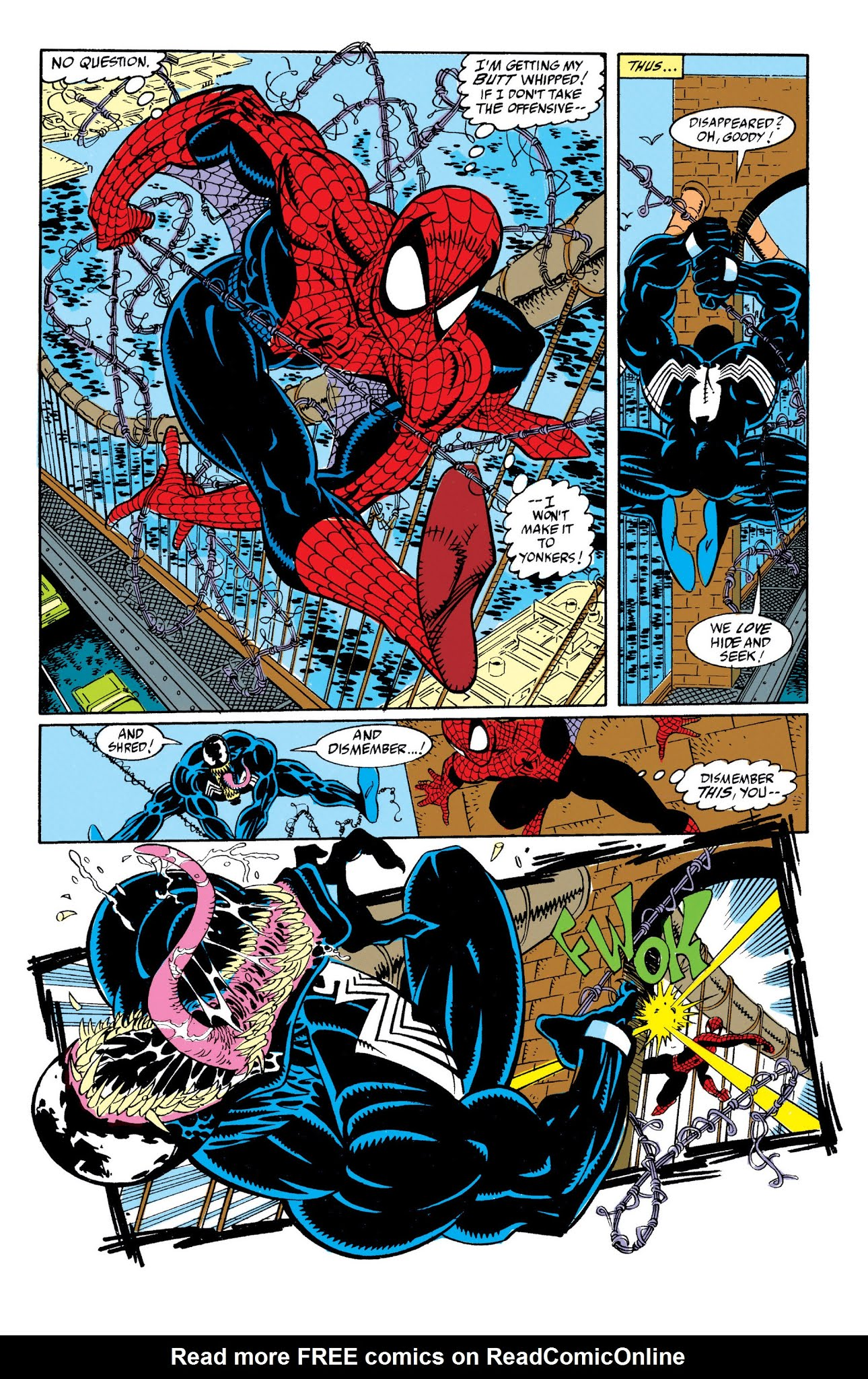 Amazing Spider-Man Epic Collection #Return_of_the_Sinister_Six_(