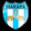 Marapa (Juan Bautista Alberdi)