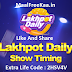 Lakhpot Daily Quiz Contest Win Daily Cash Prize 1 Lakh