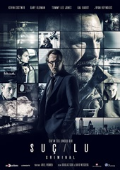 Suç/lu (2016) Film indir
