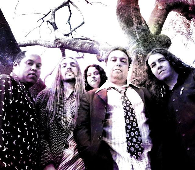 Laranja Freak - Discografia