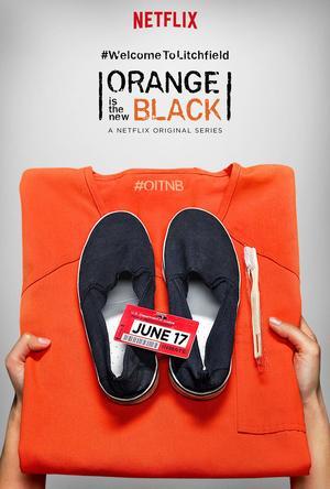 Baixar Orange is the new black 4ª Temporada Dublado