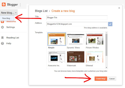 How to Easily Get Free Backlinks for High Google Page Rank