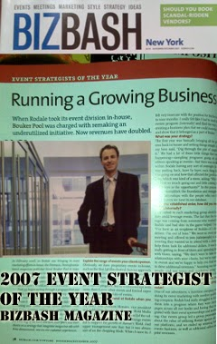 http://www.bizbash.com/rodales_bouker_pool_runs_a_growing_event_division/new-york/story/9017#sthash.hZVrrFQd.dpbs