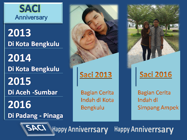 Happy Anniverrsary