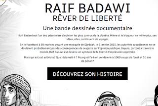 https://ici.radio-canada.ca/regions/estrie/2017/bande-dessinee-raif-badawi/?lang=fr