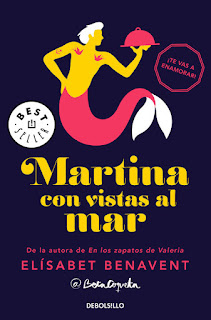 martina-elisabet-benavent-pdf-gratis