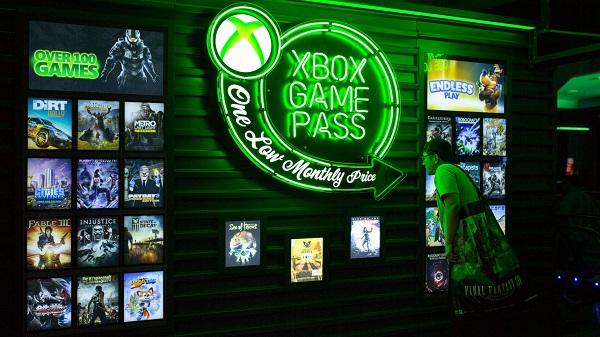 الكشف عن قائمة الألعاب المجانية القادمة خلال شهر فبراير لخدمة Xbox Game Pass ، عناوين قوية..
