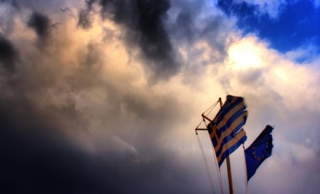 Economist: Πιθανότατα εκτός ευρωζώνης η Ελλάδα, στα επόμενα πέντε χρόνια