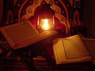 manfaat puasa senin kamis menurut islam - bacaan niat puasa senin kamis - cara puasa senin kamis - pahala puasa senin kamis - puasa senin kamis tidak sahur - manfaat puasa senin kamis untuk kesuksesan - puasa senin kamis untuk hajat - waktu puasa senin kamis