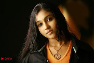Actress Anchor Sushma Prakash New Picture Shoot Gallery  0016.jpg