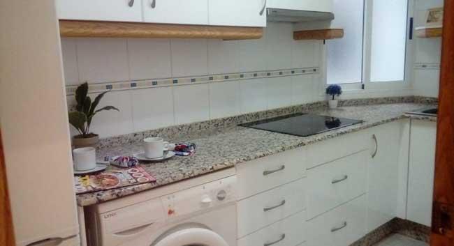 piso en alquiler calle san blas castellon cocina1