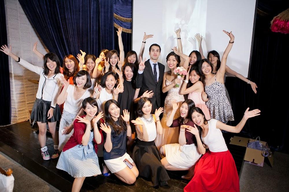 婚禮錄影錄影拍照婚禮攝影推薦價格攝影推薦價格流程價錢台北注意
