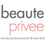 beauté privée