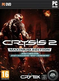crysis-2-maximum-edition-pc-cover-www.ovagames.com