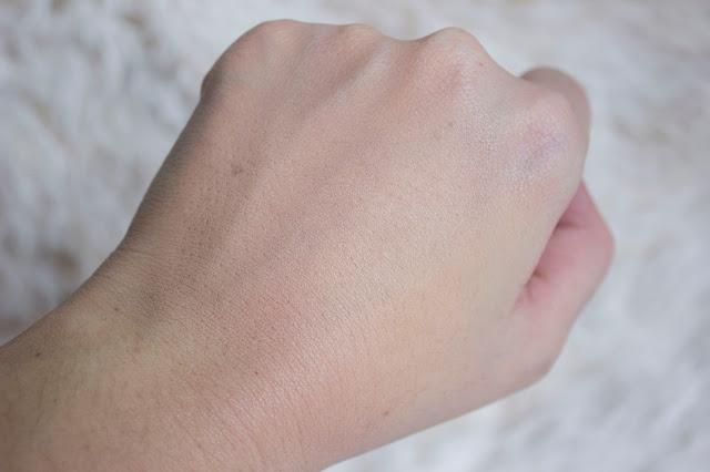 Fond de teint Teint Idole Ultra Wear de Lancôme