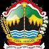 PENDAFTARAN PENERIMAAN CALON PESERTA PROGRAM PENGEMBANGAN KEPEDULIAN DAN KEPELOPORAN PEMUDA (PKKP) PROVINSI JAWA TENGAH TAHUN 2019