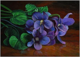 pinturas-frutas-flores-cuadros