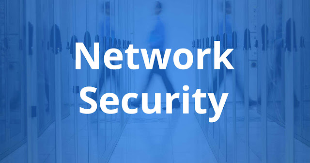 Network Security, Security, ISC2 Guides, ISC2 Certifications, ISC2 Guides, ISC2 Study Materials