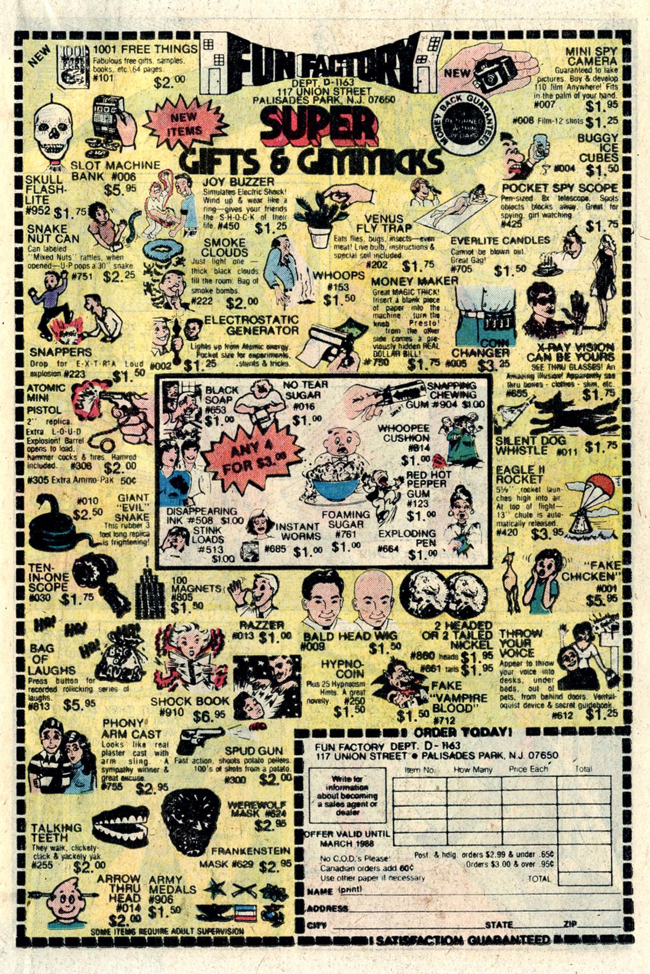 Detective Comics (1937) 490 Page 34