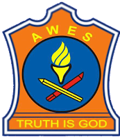 Army Welfare Education Society, AWES, Graduation, Teacher, AWES logo