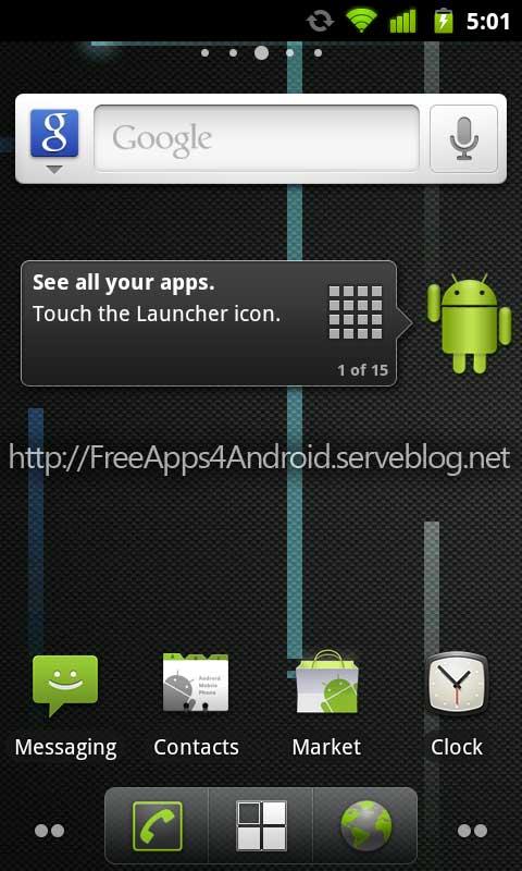 htc hd2 apps kostenlos