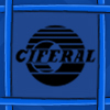 http://www.portallbus.com/2018/09/ciferal.html