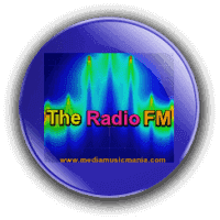 The Radio FM Live Online