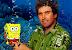 Bob Esponja: morre o criador da série Stephen Hillenburg