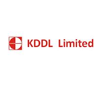 KDDL Limited