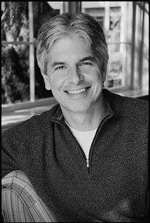 Walter F. Parkes. Director of WarGames