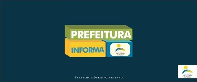 Fórum Municipal de Cultura de São Pedro da Aldeia foi adiado