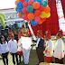 Lansia dan Penyandang Cacat di KSB Dapat Santunan 300 Ribu per Bulan