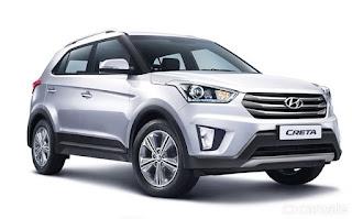 ''(2018) Hyundai Creta'' Voiture Neuve Pas Cher prix, intérieur, Revue, Concept, Date De Sortie